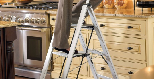 heavy-duty-slimline-step-ladder-2