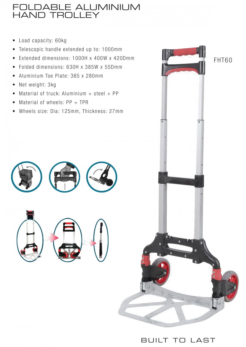 FOLDING_ALUMINIUM_HAND_TROLLEY