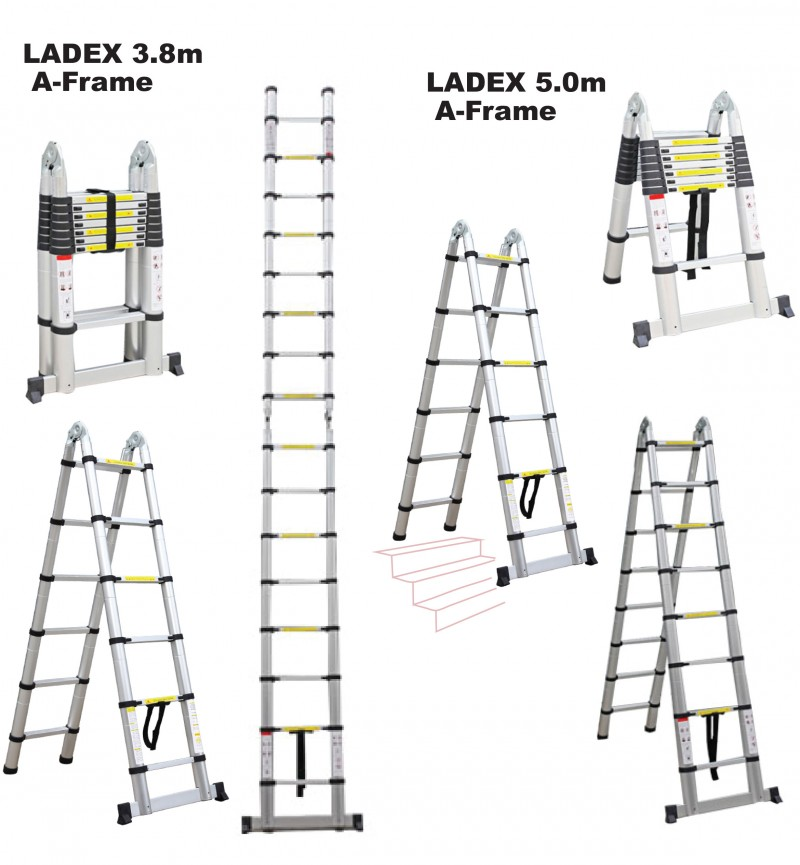 Telescopic_A_Frame_ladders_web_Maxi_Ladders
