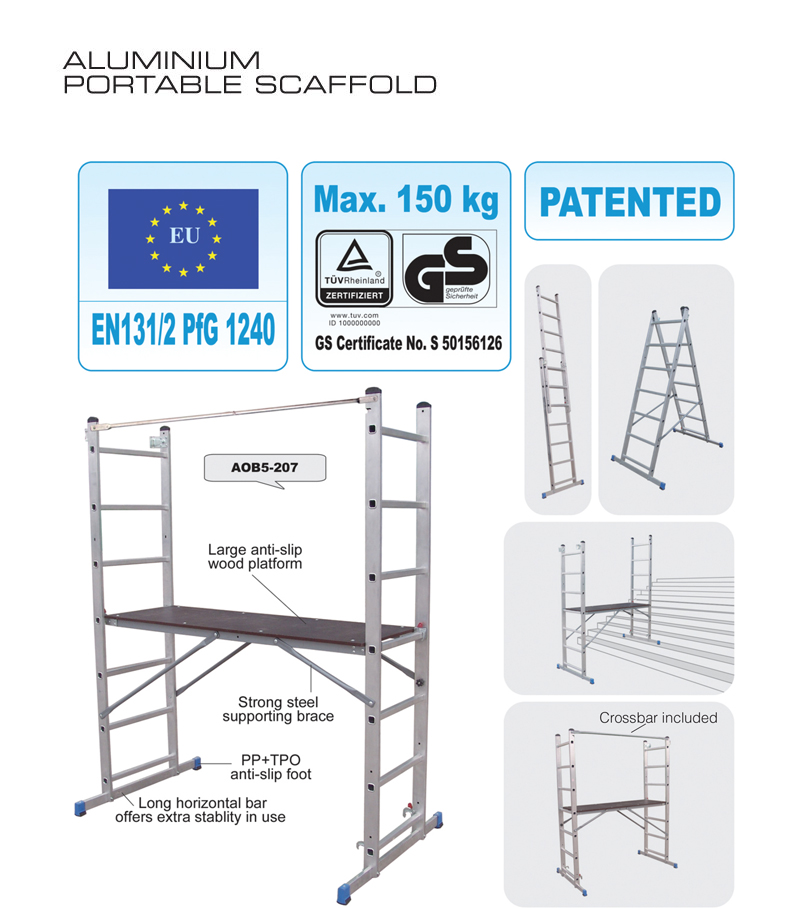 maxi_brochure-alum_scaffold1