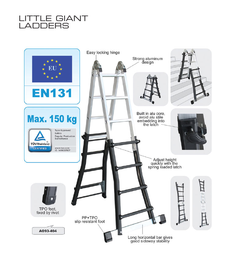 Little_giant_ladders