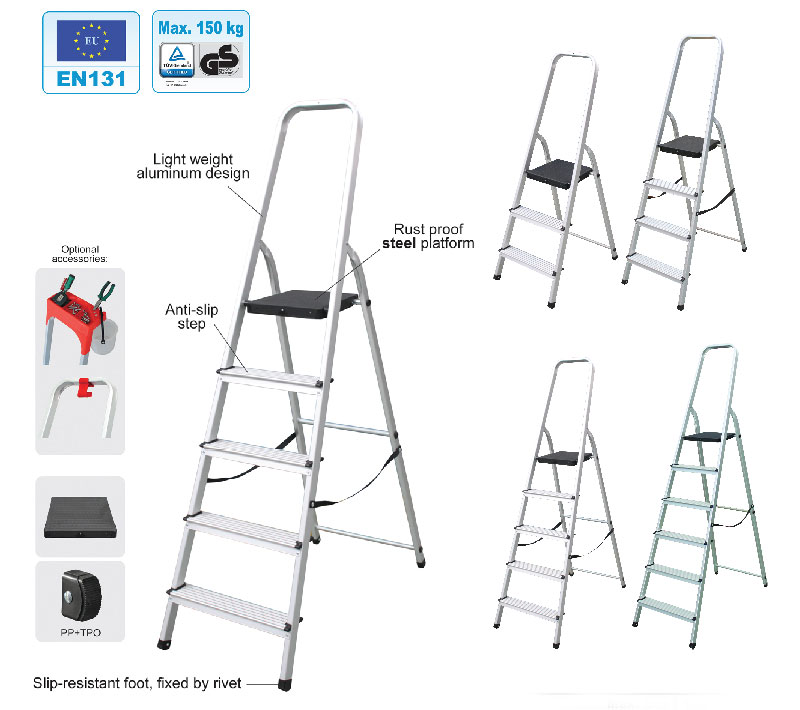 Aluminium-Household-Ladders-cropped