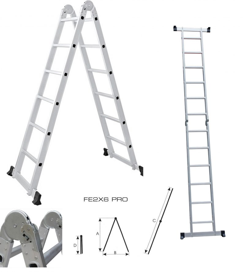 MAXI-NEW-DUAL-PURPOSE-ladder-pg15b