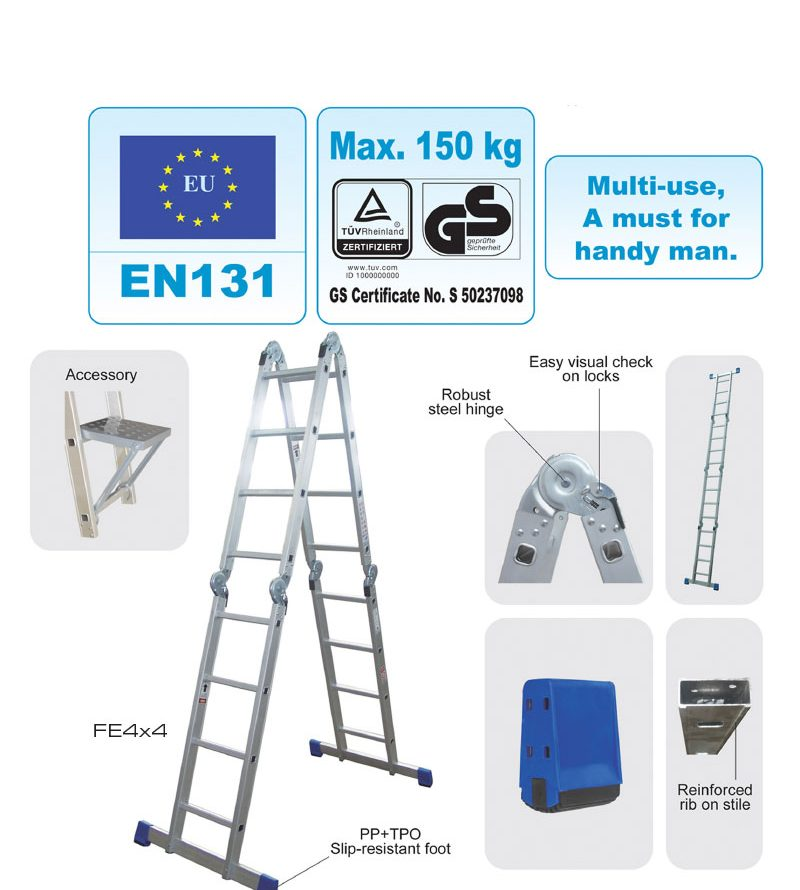 new-dual-purpose-ladders-p15b